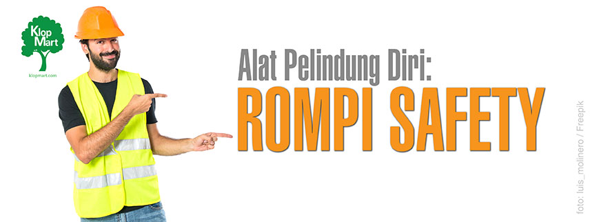 APD: ROMPI SAFETY