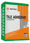 Drymix Tile Adhesive Standard T100