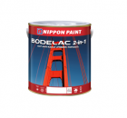Nippon Bodelac 2-in-1 Anti Karat