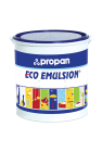 Propan Eco Emulsion EE-4010