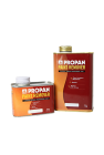 Propan Paint Remover PPR-730