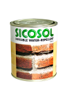 Propan Sicosol Solvent Based