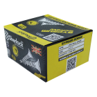 Sherlock Skrup Gypsum (Big Box)