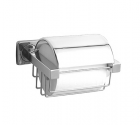 Wasser BP-3005-1 Toilet Paper Holder