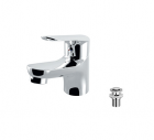 Wasser MBA-S1130 Single Lever Basin Mixer