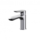 Wasser MBA-X030 Single Lever Basin Mixer