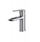 Wasser MBA-X630 Single Lever Basin Mixer