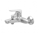 Wasser MBT-S1810 Single Lever Bath & Shower Mixer