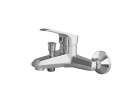Wasser MBT-S610 Single Lever Bath & Shower Mixer