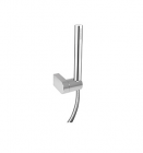 Wasser SHS-831 Hand Shower Set ( Brass )