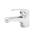 Wasser TBA-S031 Single Lever Basin Mixer