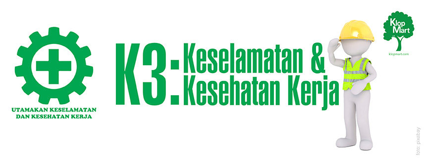 Image result for k3