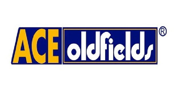 Ace Oldfields