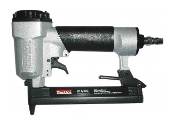 MAKITA AT 422 AZ