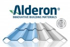 alderon-r830-natural-translucent