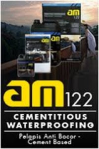 am-122-cementitious-waterproofing