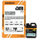 AM 30 Extra - Strong Tile Adhesive