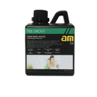 AM 54 Liquid Grout Additive