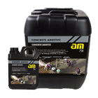 AM 78 Concrete Additive