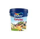 Base Dulux Catylac Exterior