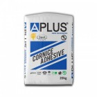 Compound APlus