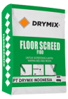 Drymix Floor Screed F100