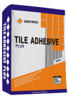 drymix-tile-adhesive-plus_MjAxODEwMTcwMzM3MzEx.png
