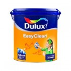 Dulux Easy Clean Ready Mix White