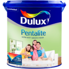 Dulux Pentalite Ready Mix Warna Standard