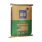 MU-290 Finish Plaster