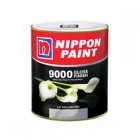 Nippon 9000 Gloss Finish