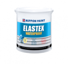 Nippon Elastex Waterproof