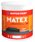 Nippon Matex Putty
