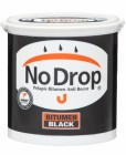 No Drop Bitumen Black