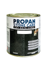 Propan Stone Care Cat Batu Candi