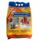 Sika Concrete Repair Mortar