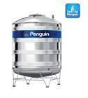 Tangki Air Stainless Steel Penguin