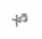 Toto Cross Handle Shower TX452SEC