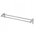 Toto Double Towel Bar TS113W
