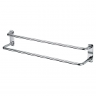 Toto Double Towel Bar TX5W