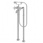 Toto Floor Standing Shower TX411SGNCV3
