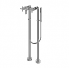 Toto Floor Standing Shower TX445SECMV3
