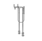 Toto Floor Standing Shower TX445SELMV3Z