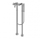 Toto Floor Standing Shower TX445SESMV3