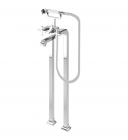 Toto Floor Standing Shower TX445SWCV3N