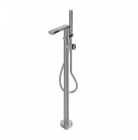Toto Floor Standing Shower TX494SM
