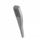 Toto Hand Shower A90333