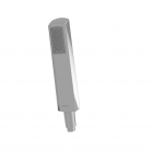 Toto Hand Shower A9A115XY