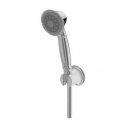 Toto Hand Shower THX118SS