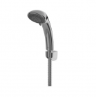 Toto Hand Shower THX19B